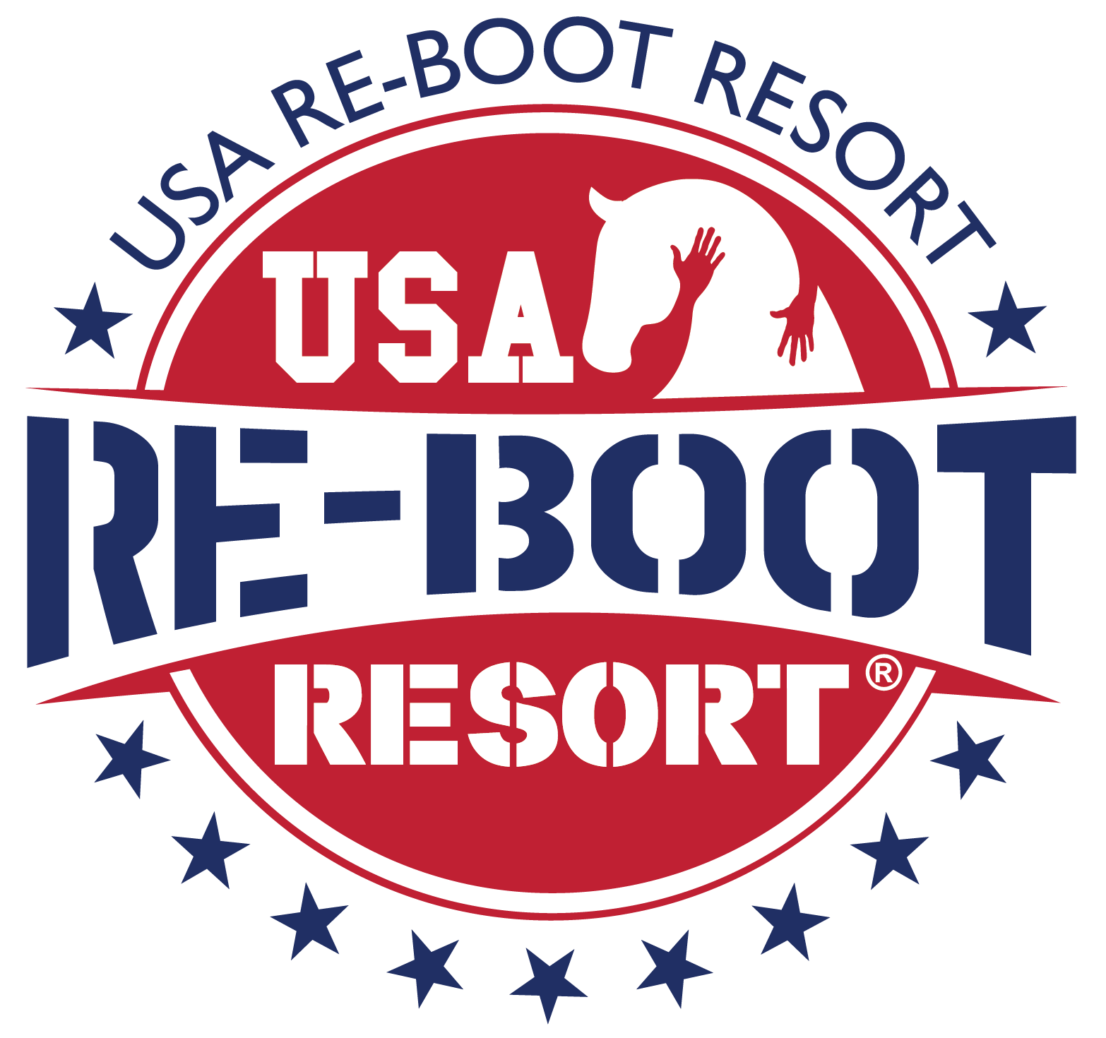 Idaho Re-Boot Camp
